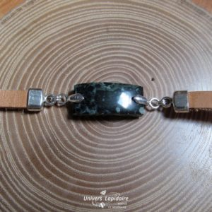 bracelet variolite