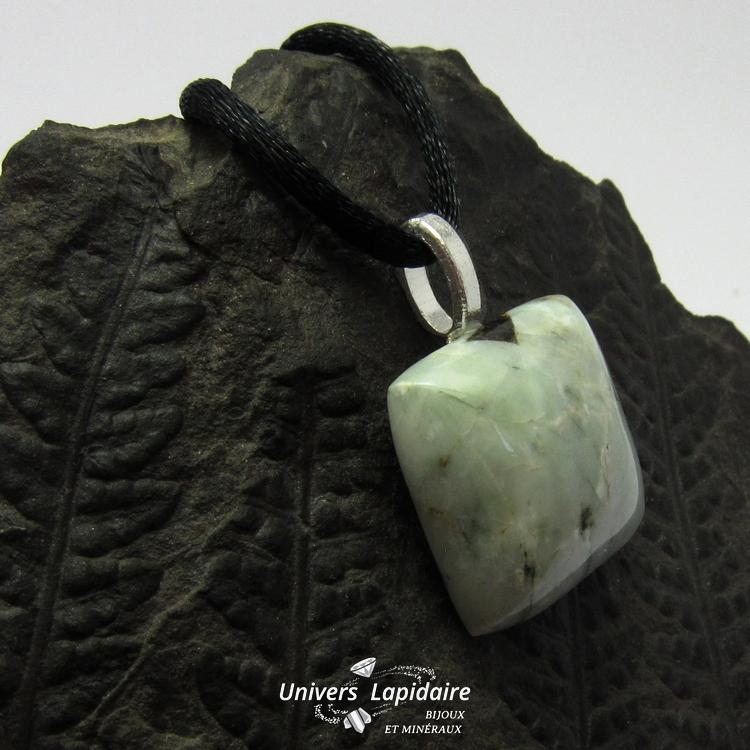 collier gabbro